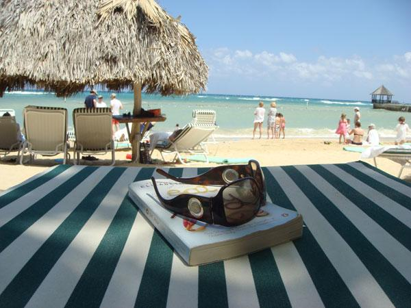 PARADISE TOL - 83648 - DISTINCTIVE | 1 BED VILLA SUITE | MONTEGO BAY - Image 1 - Montego Bay - rentals