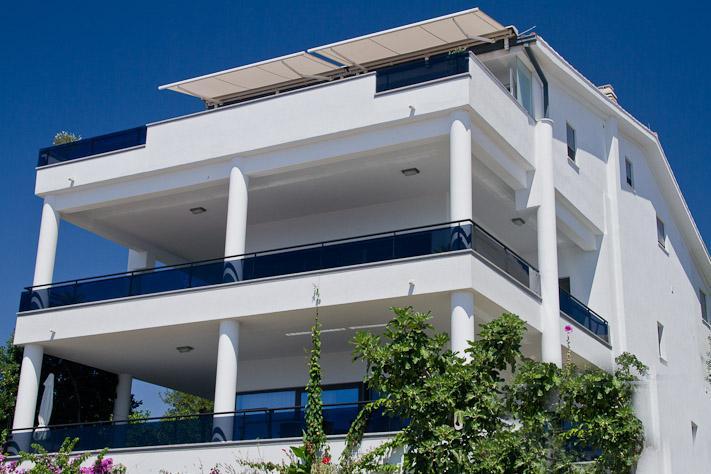 Villa GG - Villa GG: Exclusive holiday experience near Split - Split - rentals