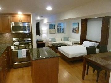 A simple paradise - Manhattan Chic in Astoria - Queens - rentals