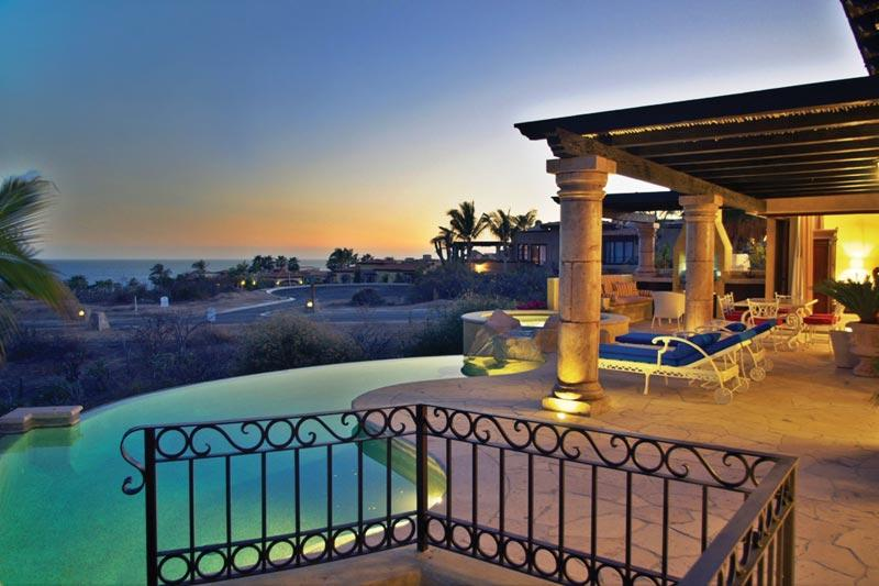 - Villa Gracia - Cabo San Lucas - rentals