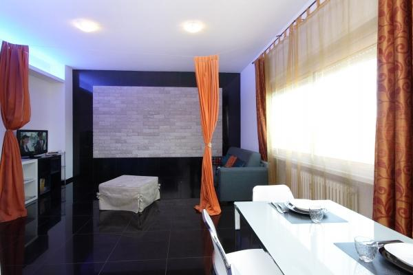 CR757 - SuiteVaticano - Image 1 - Rome - rentals