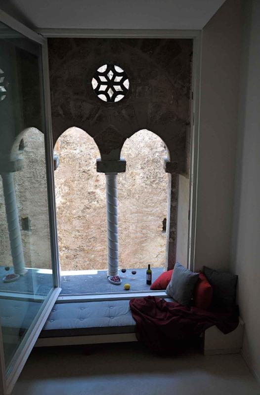 Suite Superior - Nuvole Residenza, the heart of Palermo - Palermo - rentals