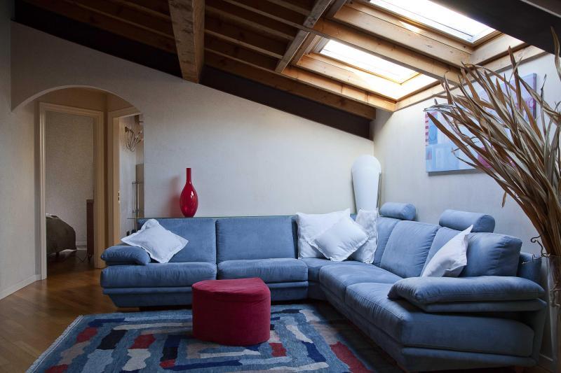 VICOLO COLOMBA - Image 1 - Verona - rentals