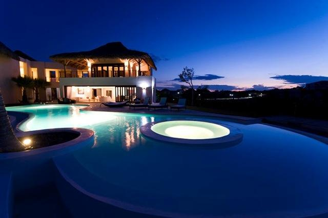 Villa Cayuco Cap Cana - Image 1 - Punta Cana - rentals