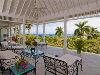 PARADISE TMW -  83814 - MUST SEE | DELUXE | 2 BED VILLA SUITE | MONTEGO BAY - Image 1 - Montego Bay - rentals