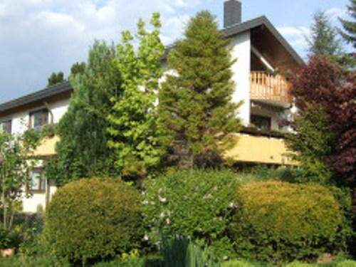 Vacation Apartment in Oberstenfeld - 700 sqft, modern, bright, convenient (# 3153) #3153 - Vacation Apartment in Oberstenfeld - 700 sqft, modern, bright, convenient (# 3153) - Oberstenfeld - rentals