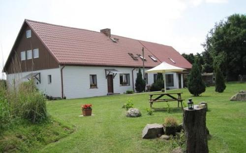 Vacation Apartment in Usedom - 915 sqft, modern, rustic, comfortable, central (# 3156) #3156 - Vacation Apartment in Usedom - 915 sqft, modern, rustic, comfortable, central (# 3156) - Katschow - rentals