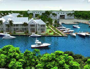 Florida Keys Vacation Rental by Coco Plum Vacation Rentals - Coral Lagoon Marathon Florida Keys Vacation Rental - Marathon - rentals