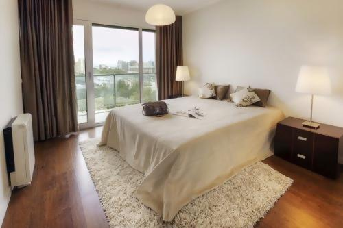 Double Room  - Magnesia Apartment - Lisbon - rentals