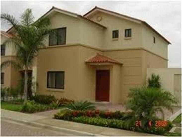 Ciudad Celeste - GUAYAQUIL SAMBORONDON Home Ciudad Celeste - Guayaquil - rentals