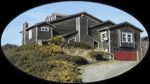 A Bandon Retreat - Image 1 - Bandon - rentals