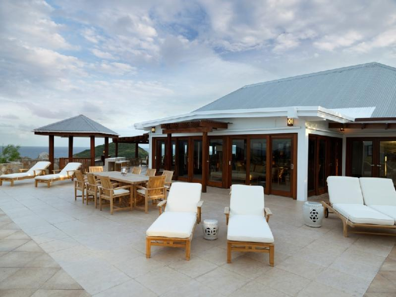 - Peter Island Resort - Crows Nest - Tortola - rentals
