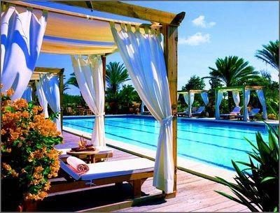 - Jumby Bay - Hummingbird - Antigua - rentals