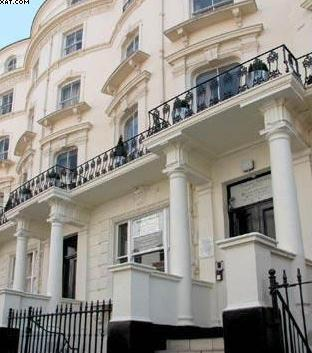 Bayswater London - Quality Studio Apartment - Image 1 - London - rentals