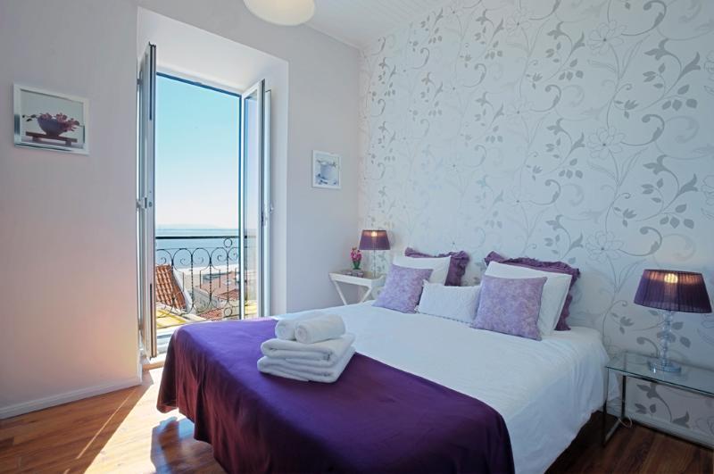 Remedios II - Image 1 - Lisbon - rentals