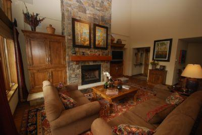 1 Arrowhead A400 - Image 1 - Beaver Creek - rentals