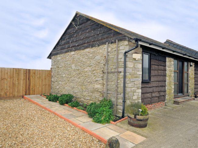 The property - SWALS - Dorset - rentals