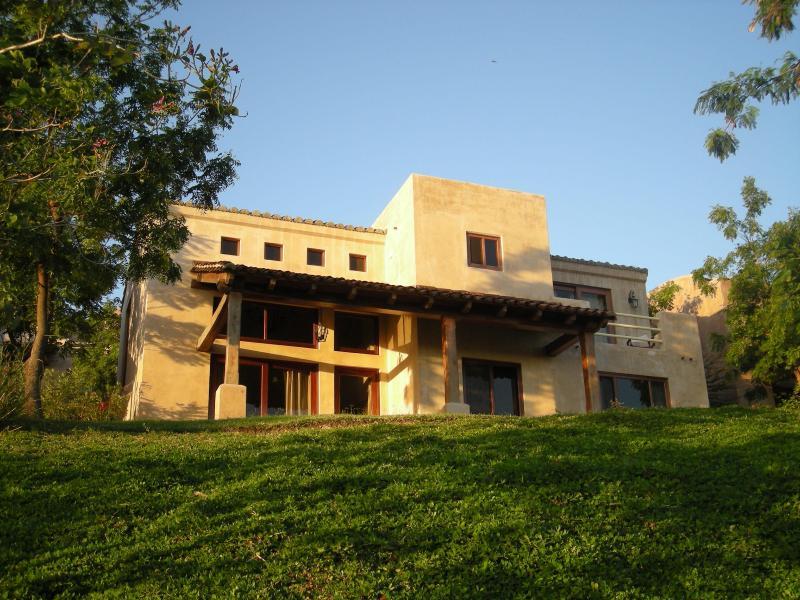 Villa Carmen - Villa Carmen 4 Star Accommodation 2 Star Prices! - San Juan del Sur - rentals