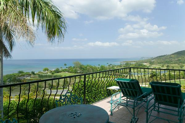 PARADISE TEN -  85258 -  BEAUTIFUL | 1 BED VILLA SUITE | MONTEGO BAY - Image 1 - Montego Bay - rentals