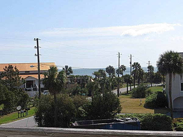 Good Vibrations - prices listed may not be accurat - Image 1 - Tybee Island - rentals