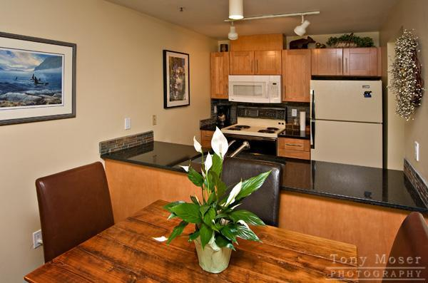 John and Debbi - Image 1 - Whistler - rentals