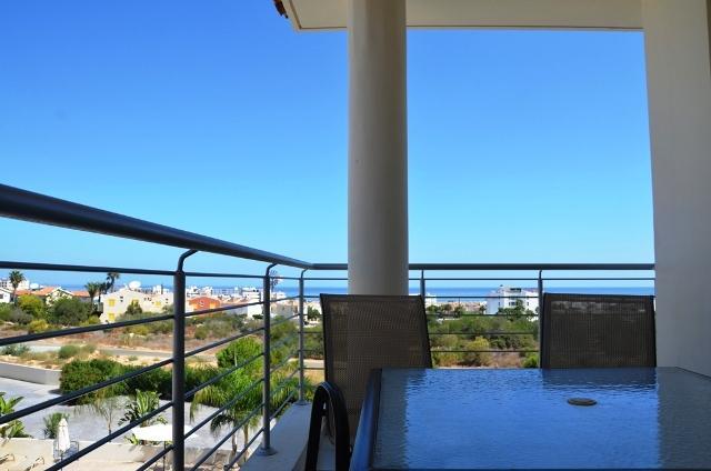 PPVA209 Poppy - Image 1 - Famagusta - rentals