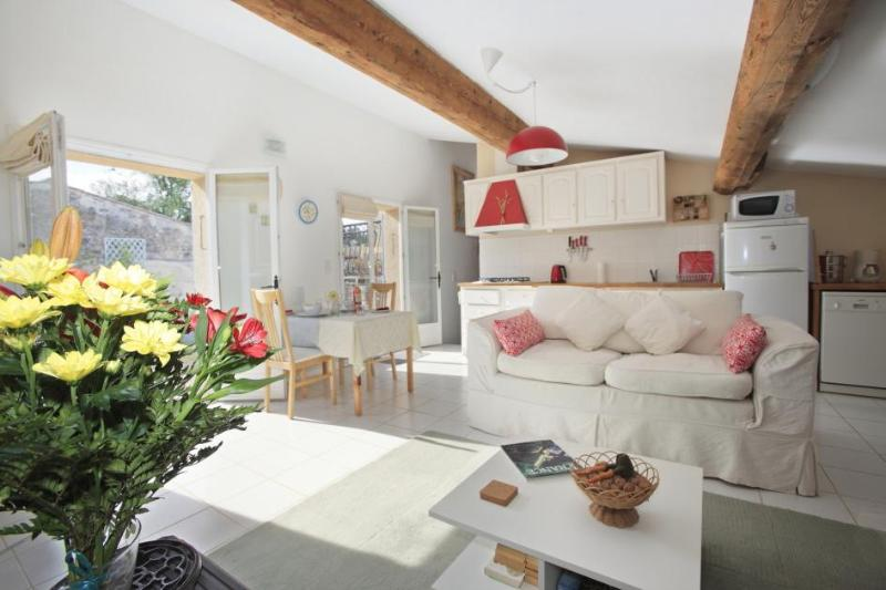 4* Spacious Holiday rental for 2 people near Lautrec, Tarn, SW France - 4* Luxury Holiday Rental nr Lautrec,Tarn,SW France - Tarn - rentals