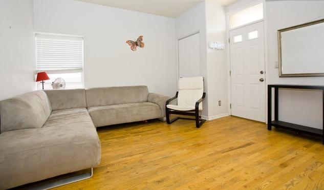 Walk to Everything Downtown - 2BR - Image 1 - Denver - rentals
