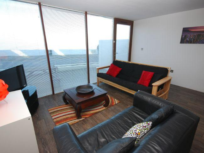 Far reaching sea views  - ASPRA - Westward Ho - rentals