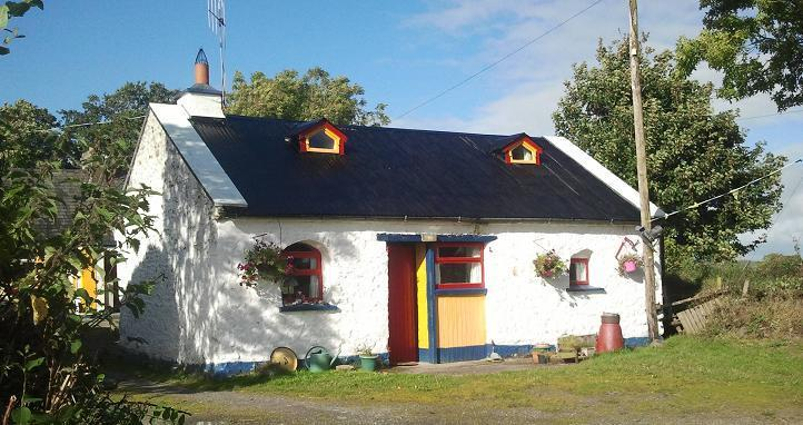 Your home from home. - 3 Bedroom Cosy Cottage in the heart of Tipperary - Tipperary - rentals
