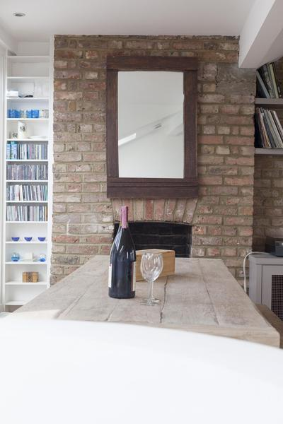 St Stephen's Crescent - Image 1 - London - rentals