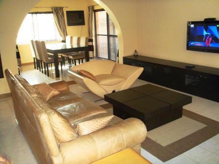 Brentwood Rental Flats @VGC, Lekki, Lagos, Nigeria - Image 1 - Ikorodu - rentals