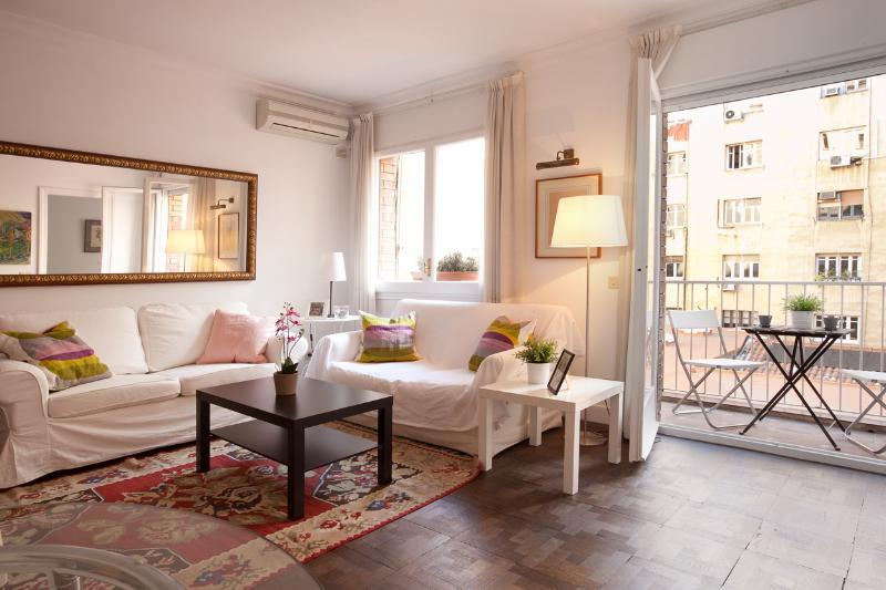 Loreto - Image 1 - Barcelona - rentals
