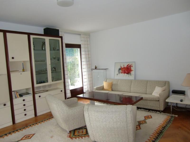 Vacation Apartment in Porta Westfalica - 807 sqft, renovated, comfortable, friendly (# 3211) #3211 - Vacation Apartment in Porta Westfalica - 807 sqft, renovated, comfortable, friendly (# 3211) - Porta Westfalica - rentals
