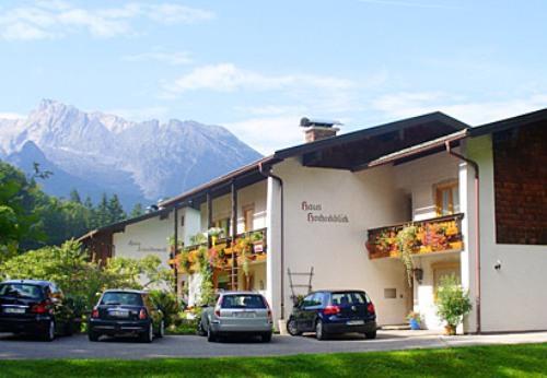 Vacation Apartment in Schönau am Königssee - 366 sqft, cozy, quiet, nice view (# 3213) #3213 - Vacation Apartment in Schönau am Königssee - 366 sqft, cozy, quiet, nice view (# 3213) - Schoenau am Koenigssee - rentals