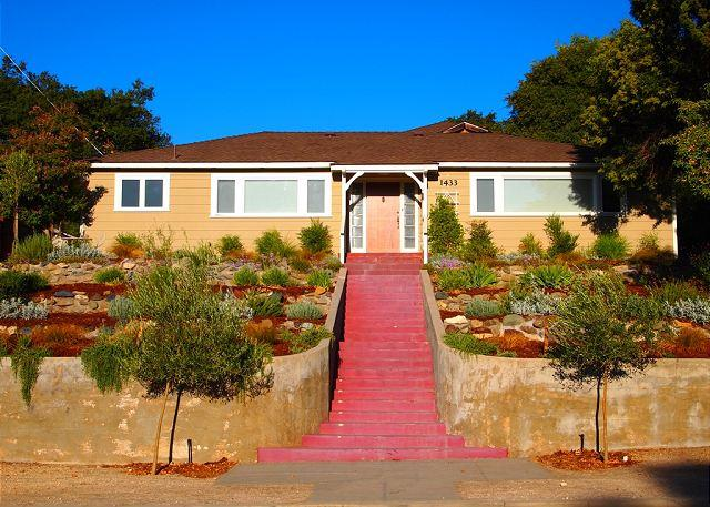 Two Sweet - Image 1 - Paso Robles - rentals
