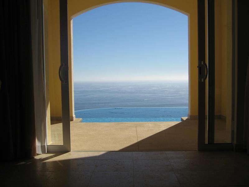 Cabo San Lucas Escape MonteCristo Estates - Image 1 - Los Cabos - rentals