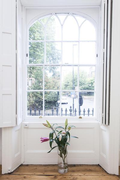 Canonbury Square - Image 1 - London - rentals
