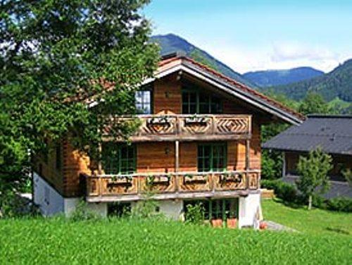 Vacation Apartments in Reit im Winkl - 452 sqft, cozy, quiet, sunny (# 3216) #3216 - Vacation Apartments in Reit im Winkl - 452 sqft, cozy, quiet, sunny (# 3216) - Reit im Winkl - rentals
