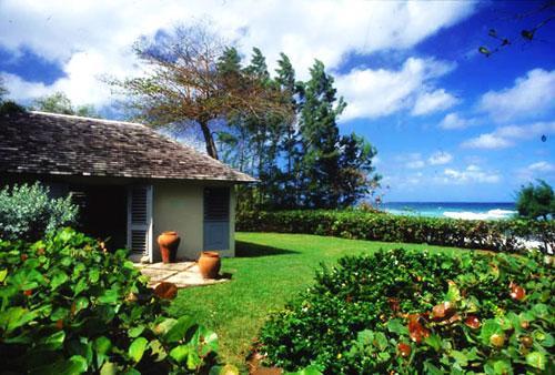 PARADISE TCB - 86151 - 3 BED VILLA | SPECTACULAR VIEWS | SWIMMING | SNORKELING | MONTEGO BAY - Image 1 - Montego Bay - rentals