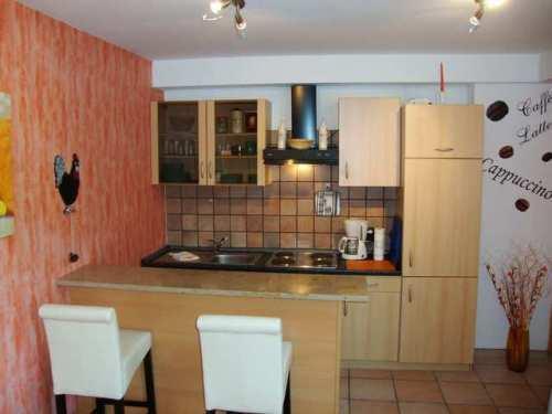 Vacation Apartment in Mittelnkirchen - 753 sqft, modern, spacious, comfortable (# 3230) #3230 - Vacation Apartment in Mittelnkirchen - 753 sqft, modern, spacious, comfortable (# 3230) - Mittelnkirchen - rentals