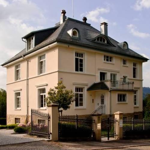 LLAG Luxury Vacation Apartment in Baden Baden - 861 sqft, quiet, central, exclusive (# 3239) #3239 - LLAG Luxury Vacation Apartment in Baden Baden - 861 sqft, quiet, central, exclusive (# 3239) - Baden-Baden - rentals