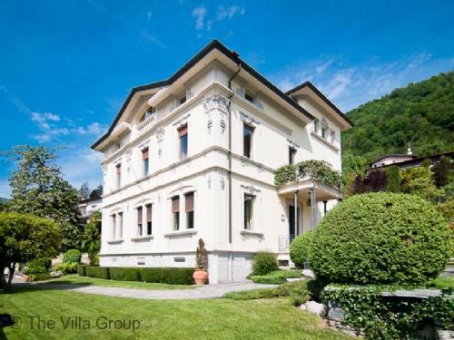 Villa 58723 - Image 1 - Rome - rentals