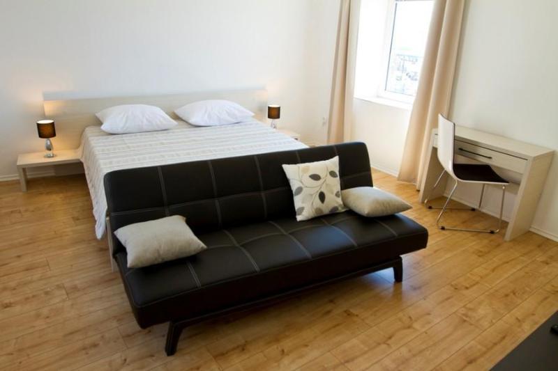 Apartment LIFE 1 Sibenik - Image 1 - Sibenik - rentals