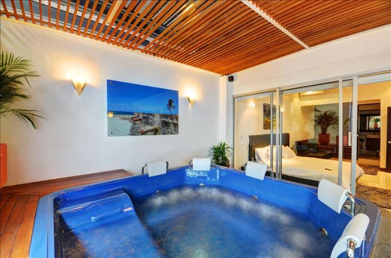 Casa Provenza - Cartagena Suite - Image 1 - Medellin - rentals