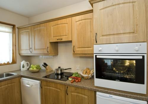 WATERHEAD APARTMENT 3 (Swimming Pool), Ambleside - Image 1 - Ambleside - rentals