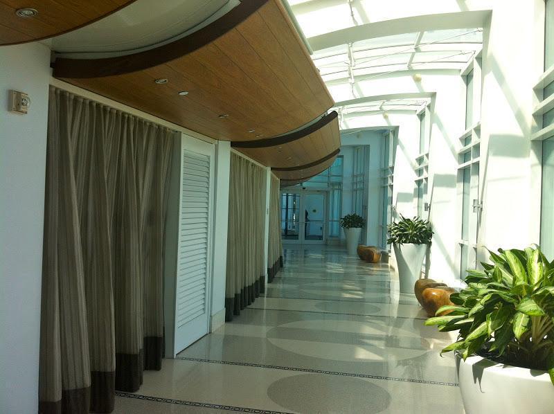 Magnificent Ocean Front Suites - Image 1 - Miami Beach - rentals