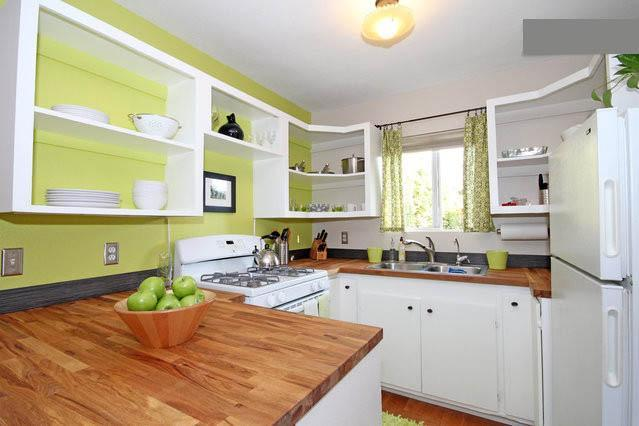fully stocked chef's kitchen, just bring the food! - Balboa Park San Diego Eco Studio downtown, zoo - Pacific Beach - rentals