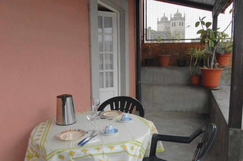 Apartment in Oporto 06 - Image 1 - Porto - rentals