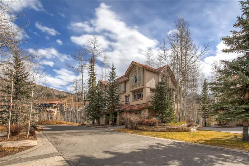 Aspen Ridge 2 - Image 1 - Telluride - rentals